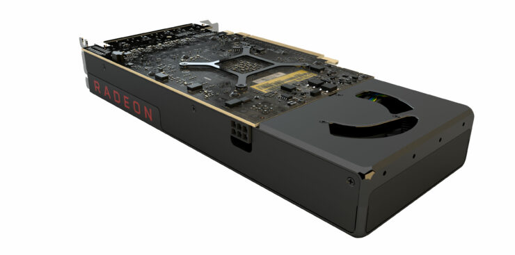 amd-radeon-rx-480-graphics-card_2
