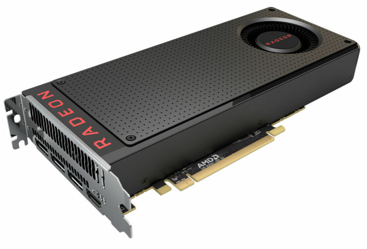 amd-radeon-rx-480-graphics-card_3