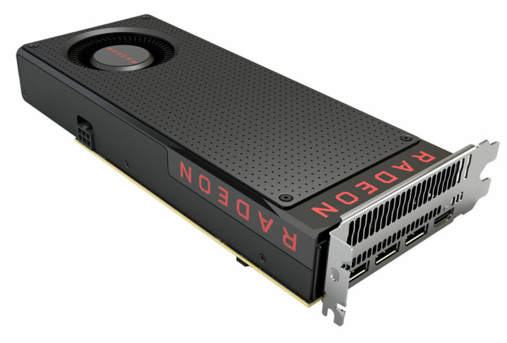 amd-radeon-rx-480-graphics-card_4