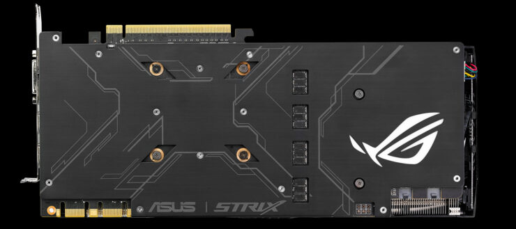 asus-rog-strix-geforce-gtx-1080_2