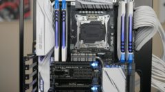 asus-x99-deluxe-ii-default-rgb-lighting-avexir-raiden-dimms-on-angle-3
