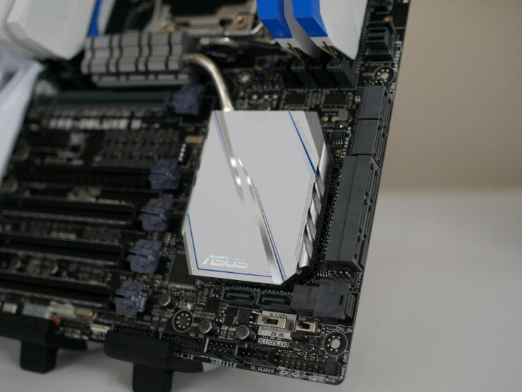 asus-x99-deluxe-ii-dual-u-2-sata-sata-express-ports-xmp-and-tpu-switches