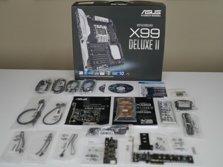 asus-x99-deluxe-ii-included-accessories