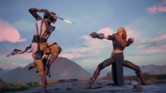 absolver_-_screen_1_1464253403