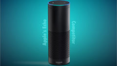 amazon-echo-main-image-2