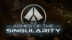 ashes-of-the-singularity-00-logo