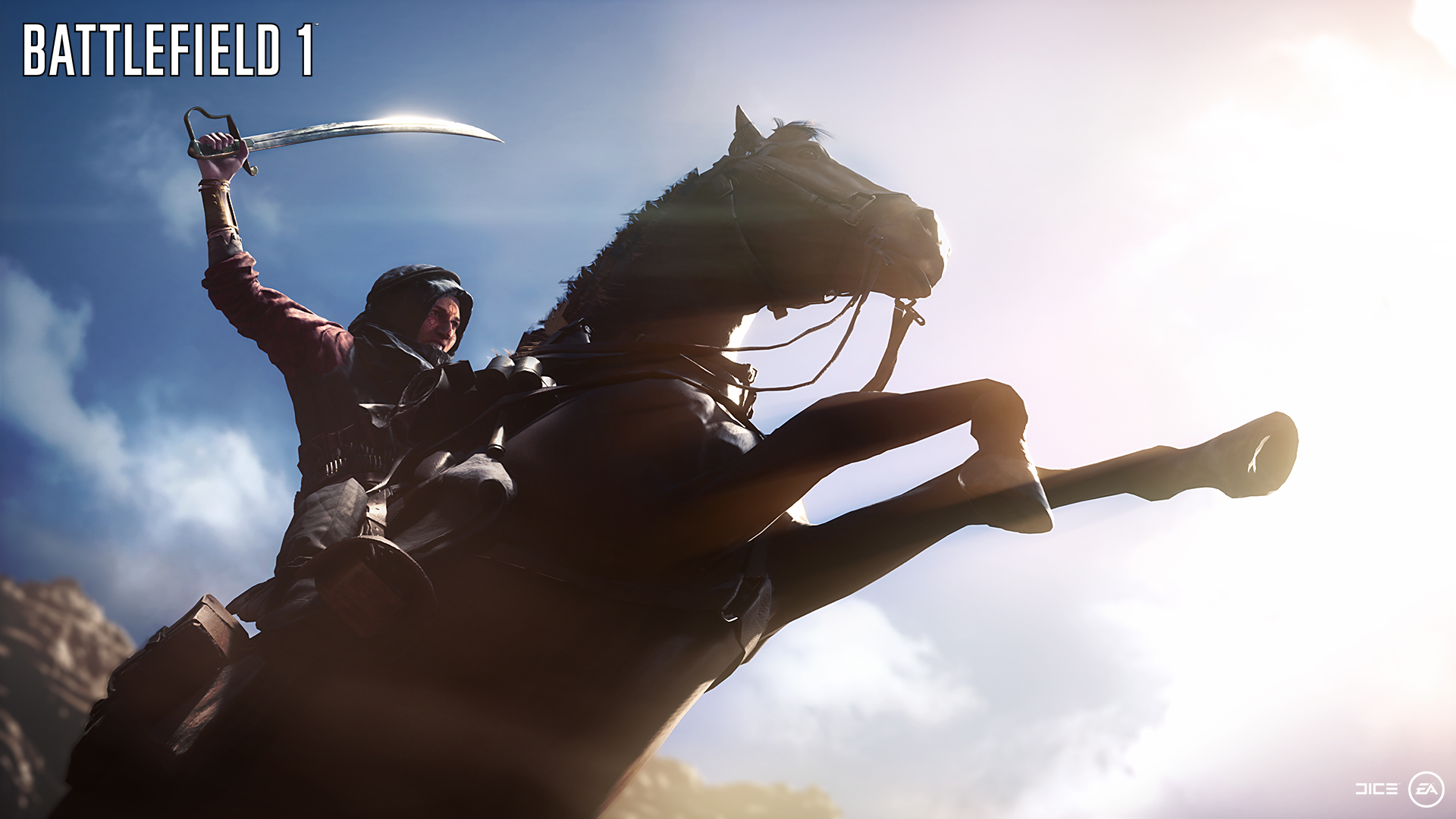 Battlefield 5 Review  Trusted Reviews