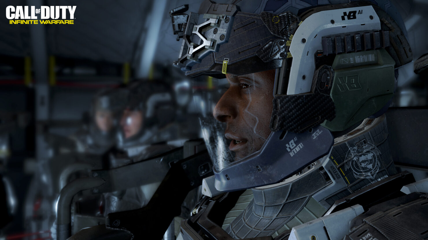call_of_duty_infinite_warfare_4_wm_1462201114
