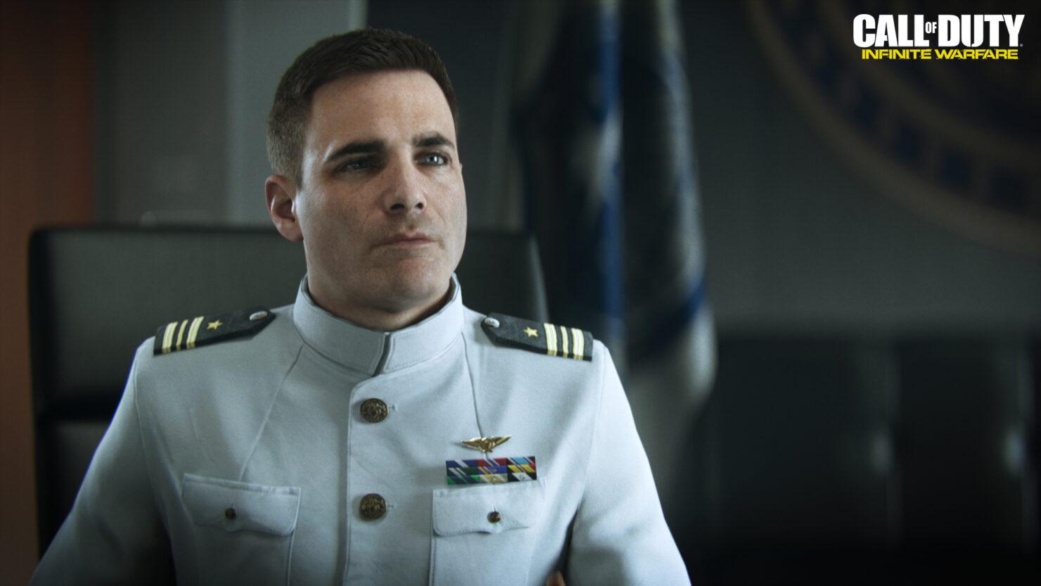 call_of_duty_infinite_warfare_captain_reyes_wm_1462201122