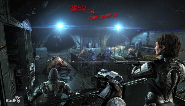 de2_multiplayer_04