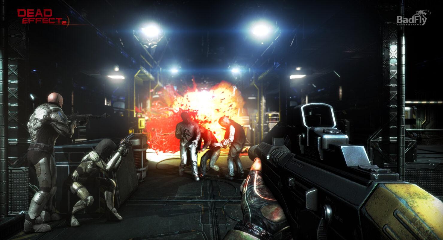 de2_multiplayer_06