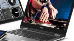 inspiron-13-7000-series-2-in-1-touch-notebooks