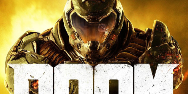 Doom-2016-Featured-Image