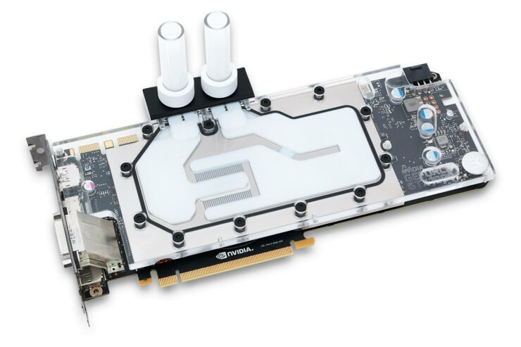 ek-waterblocks-geforce-gtx-1080