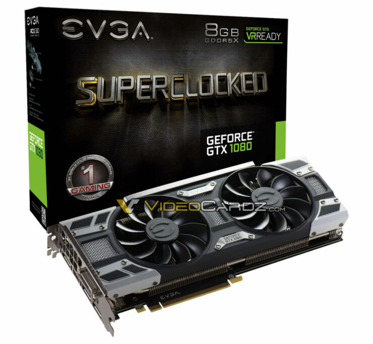 evga-geforce-gtx-1080-sc-acx-3-0_