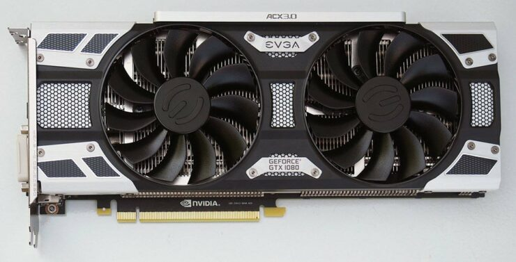 evga-geforce-gtx-1080-sc-acx-3-0_2