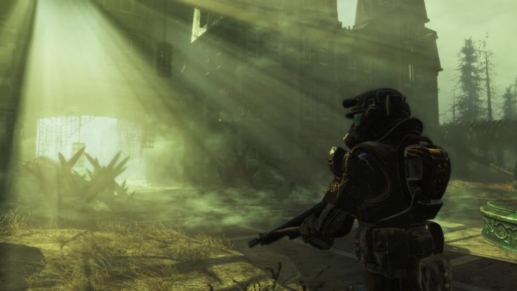 fallout4_farharbor_marinearmor