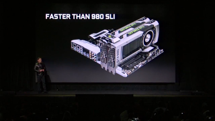faster-than-980-2