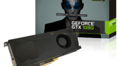 galax-geforce-gtx-1080-box
