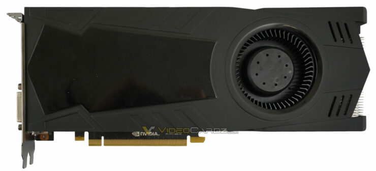 galax-geforce-gtx-1080-front