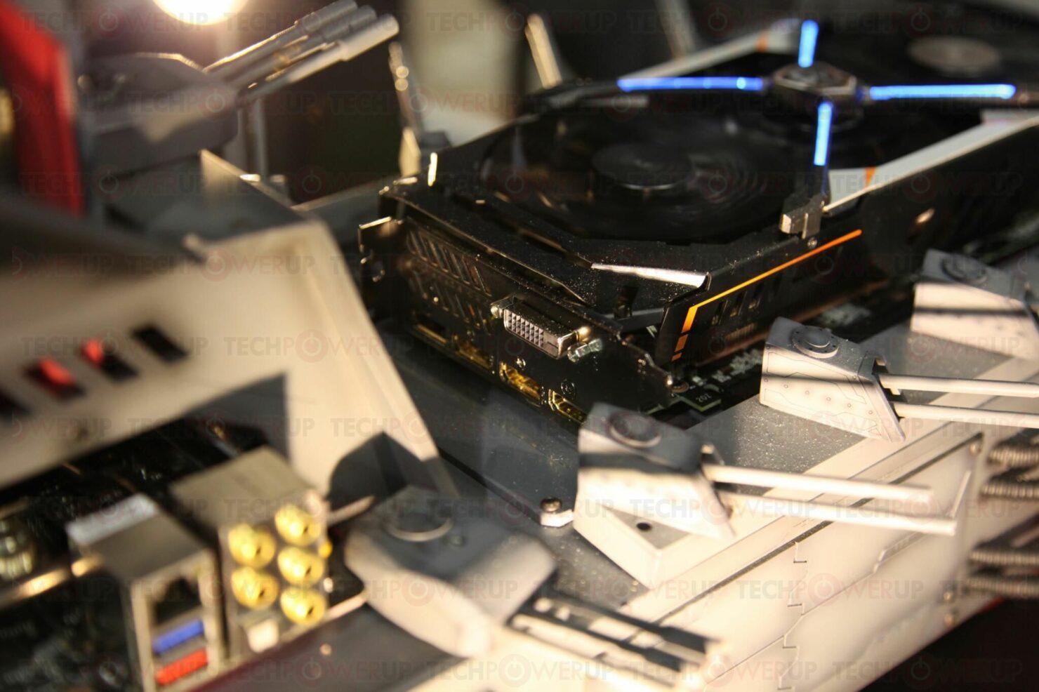 gigabyte-gtx-1080-xtreme-gaming-2-1