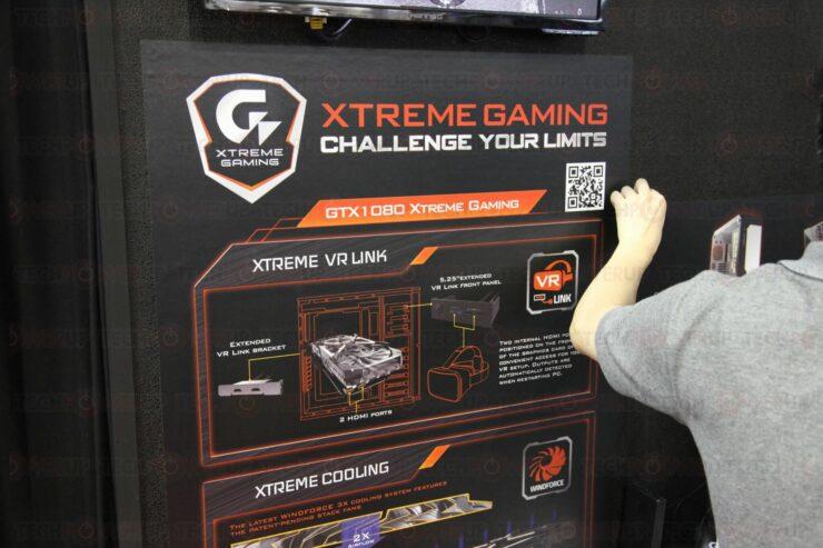 gigabyte-gtx-1080-xtreme-gaming-4