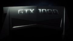 gtx-1080-feature