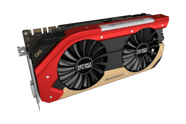 gainward-geforce-gtx-1080-phoenix-golden-sample_2