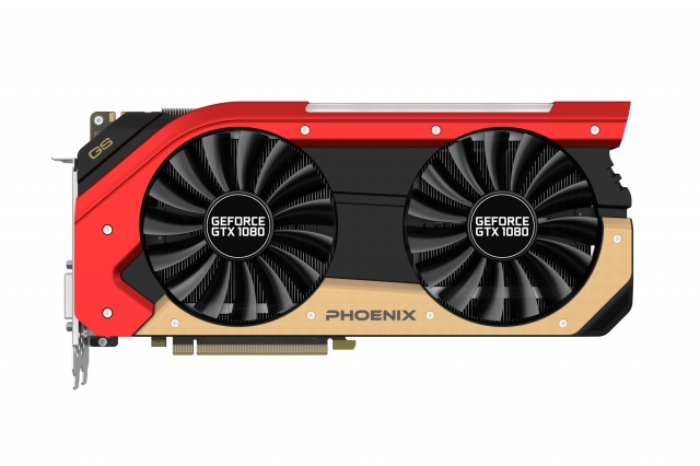 gainward-geforce-gtx-1080-phoenix-golden-sample_3