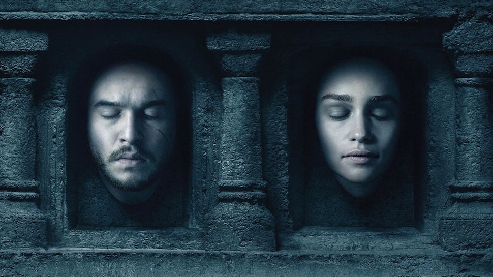 Game Of Thrones Episode 5 Has Been Confirmed To Be Leaked