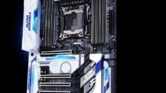 gigabyte-x99-designare-ex_3-2