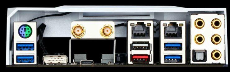 gigabyte-x99-designare-ex_5