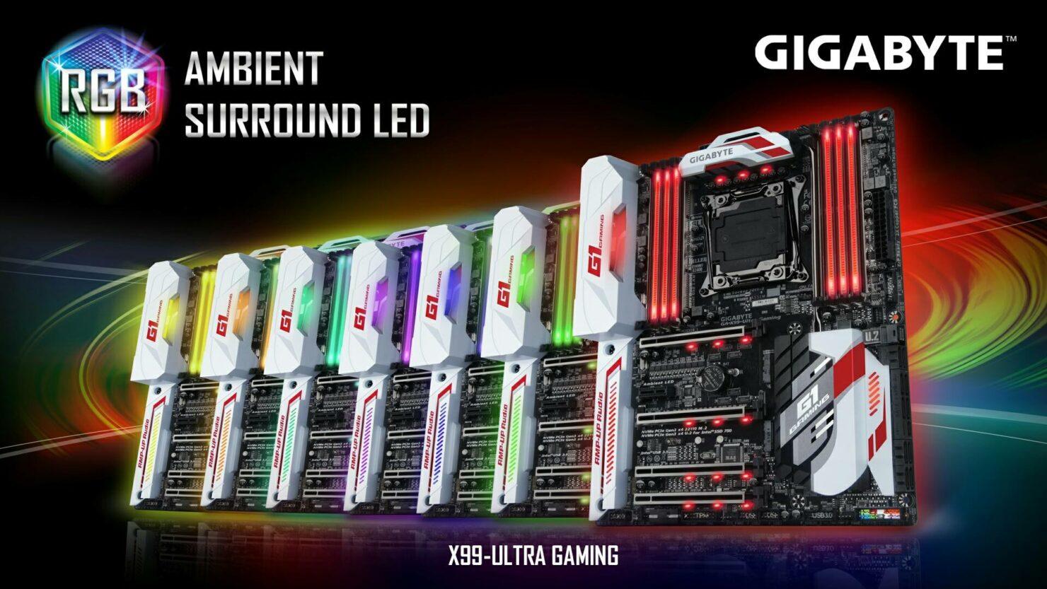 gigabyte-x99-ultra-gaming_1