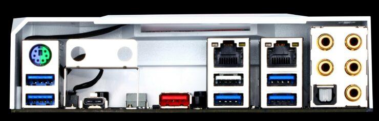 gigabyte-x99-ultra-gaming_3