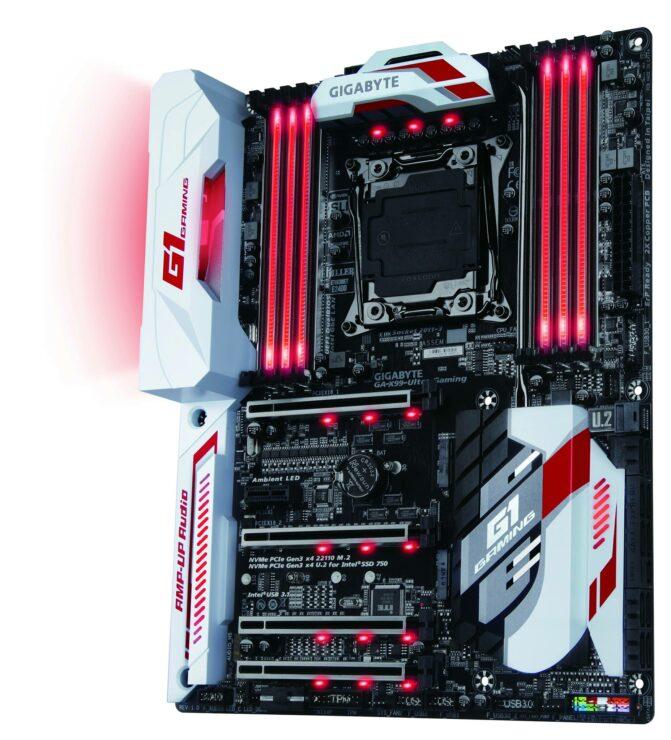 gigabyte-x99-ultra-gaming_4
