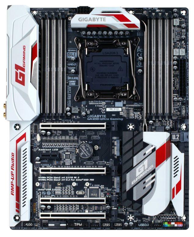 Gigabyte X99 Ultra Gaming_5