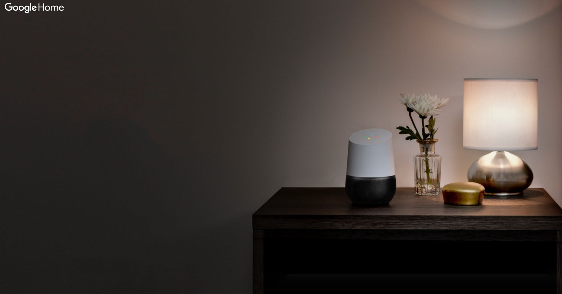 Google Home Is The Latest Competitor To Amazon Echo – Here's What It's Capable Of Doing