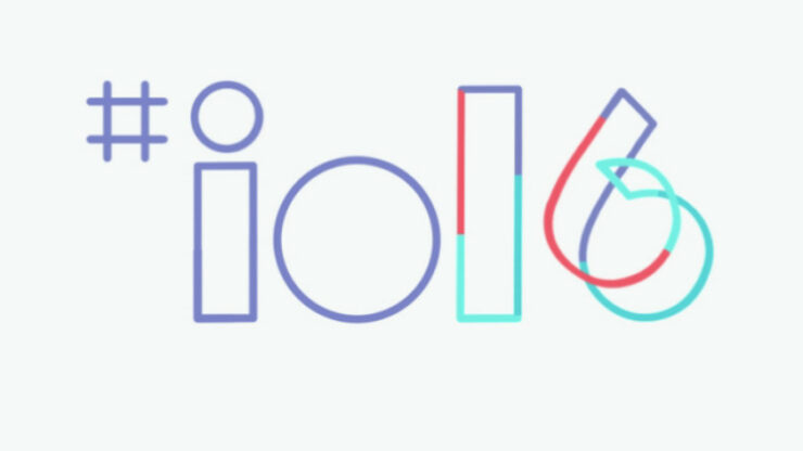 Google I/O 2016: The 5 Things You Can Expect To See At The Event