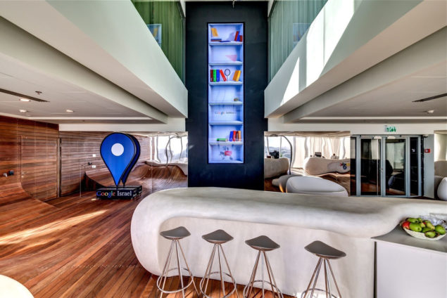 Google-Tel-Aviv-Office_1