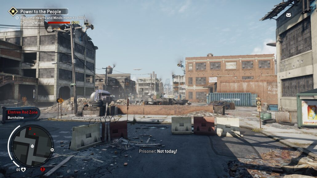 Homefront The Revolution_1