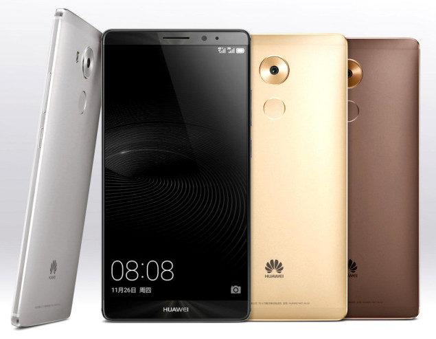 Huawei-Mate-8-635x493