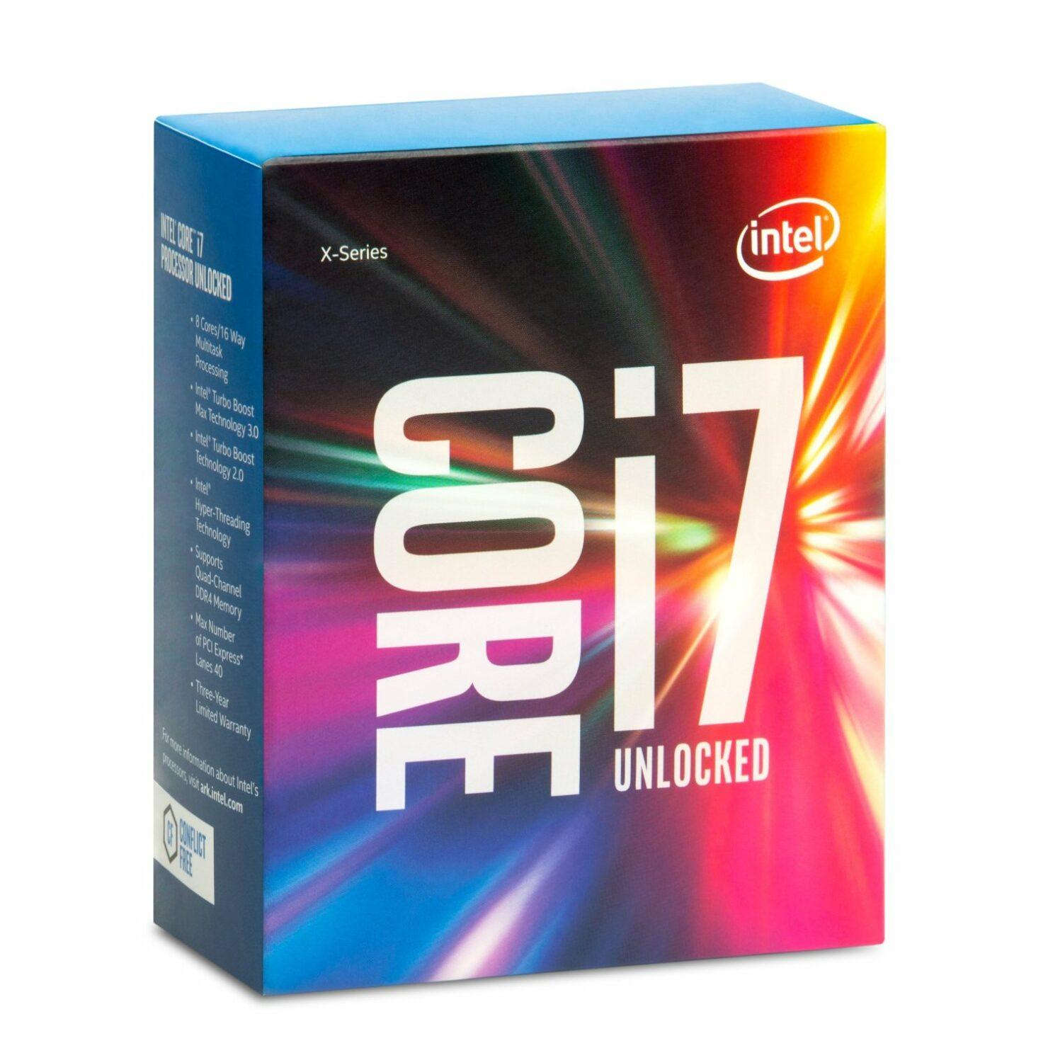 intel-broadwell-e-cpu-package_1