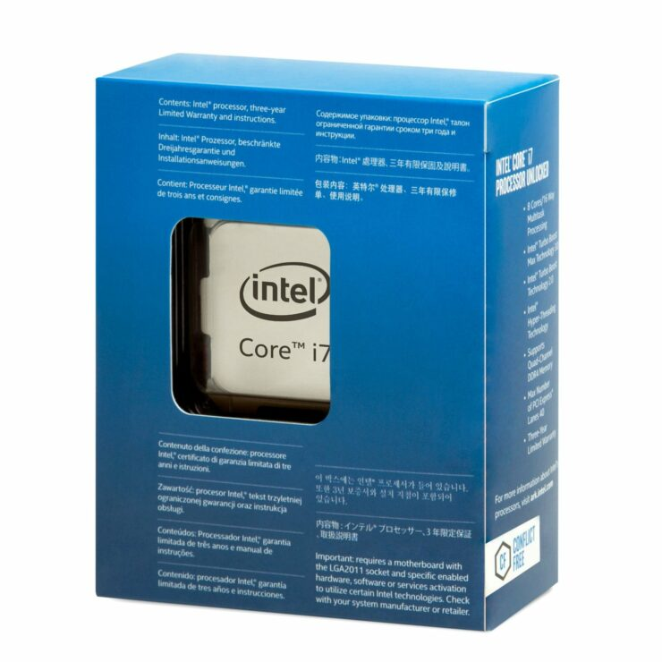 intel-broadwell-e-cpu-package_2