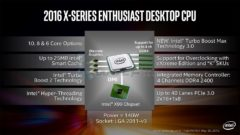 intel-broadwell-e-core-i7-6950x-processors_features-1-custom