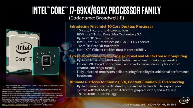 Intel Broadwell-E Core i7-6950X Processors_Technology (1) (Custom)