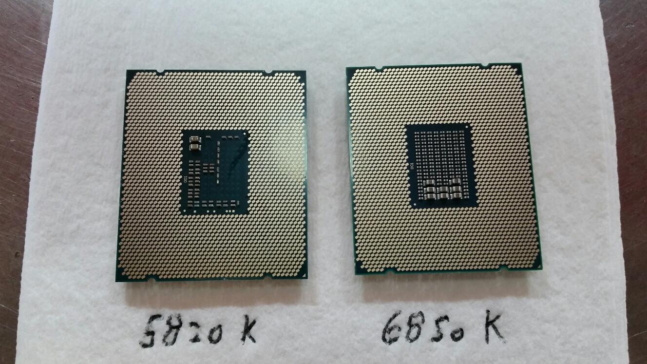 intel-core-i7-6850k-broadwell-e-processor_2