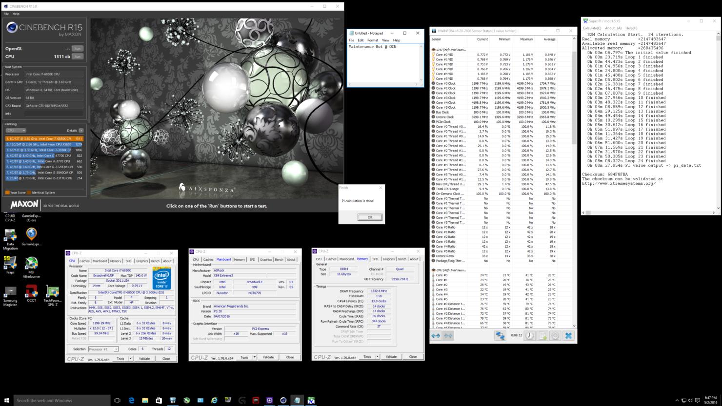 intel-core-i7-6850k-broadwell-e-processor_bench_1