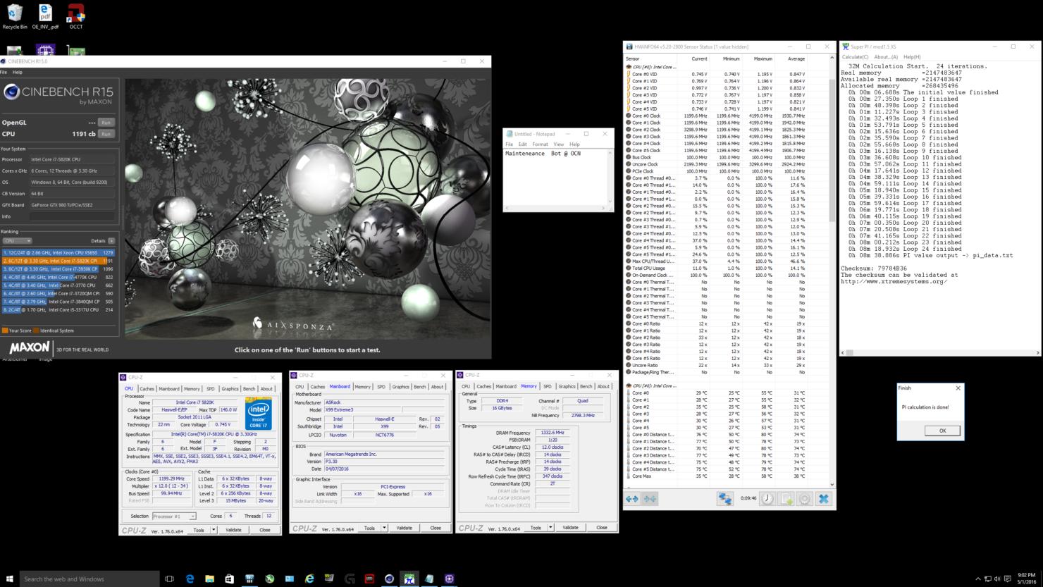 intel-core-i7-6850k-broadwell-e-processor_bench_2