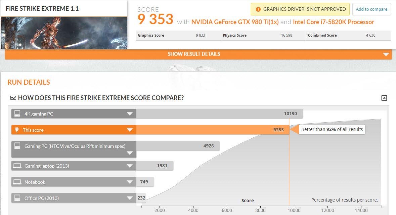 intel-core-i7-6850k-vs-5820k_firestrike_2