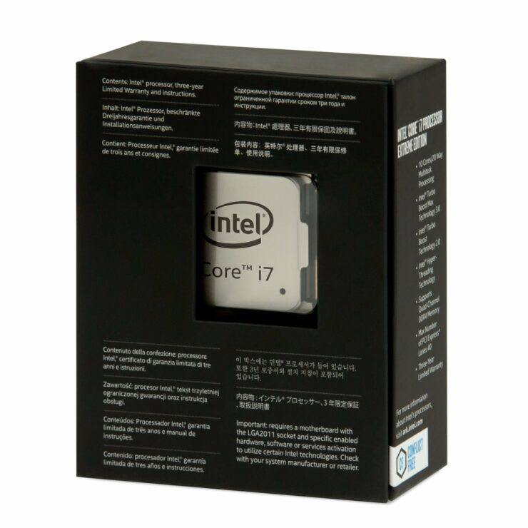 intel-core-i7-6950x-package_2
